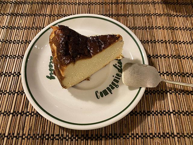 21.01.02_c_cheese-1