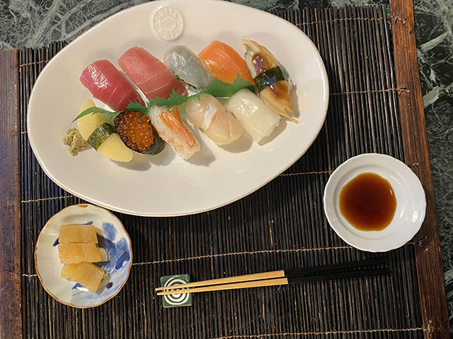 21.01.06_bc_sushi