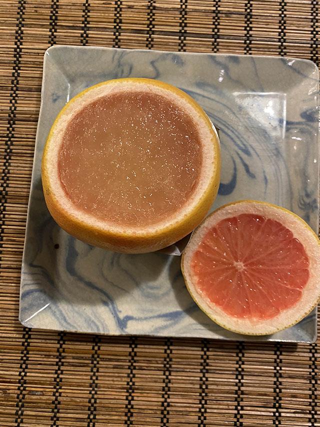 21.01.08_c_fruit
