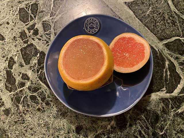 21.01.10_c_fruit