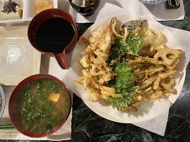 21.01.10_c_tempura