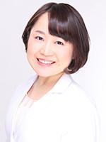 kawamura_momoko