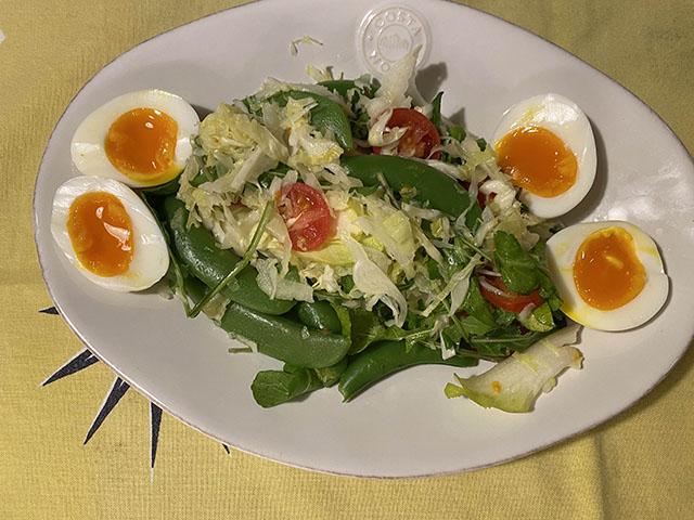 21.01.17_c_salad