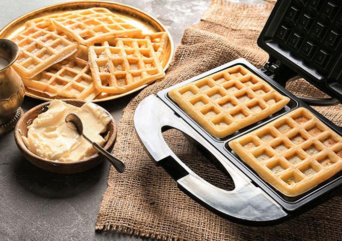 waffle_maker_top