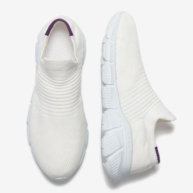 20120126_vegansneaker_1