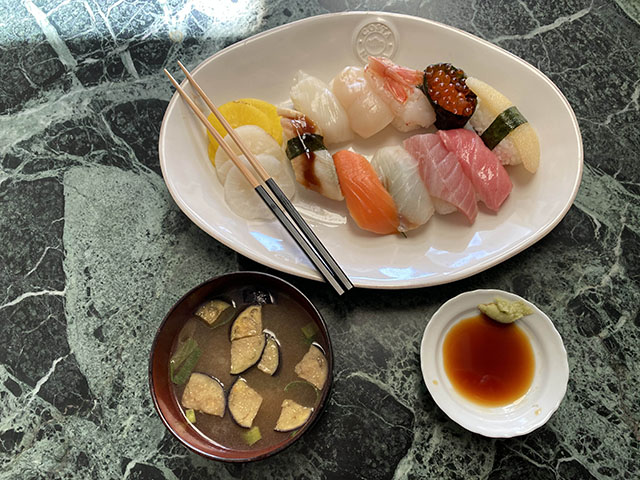 21.01.30_b_sushi