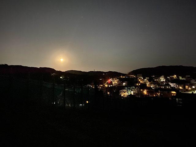 21.01.31_c_moon