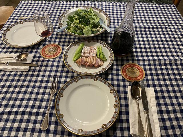 21.02.01_c_salad