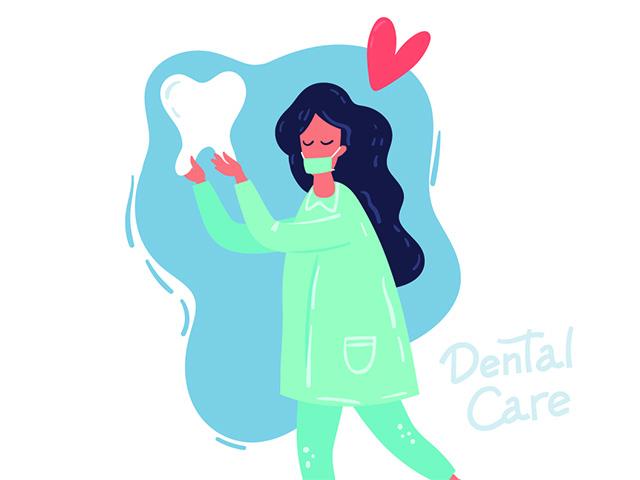 dentalcare02
