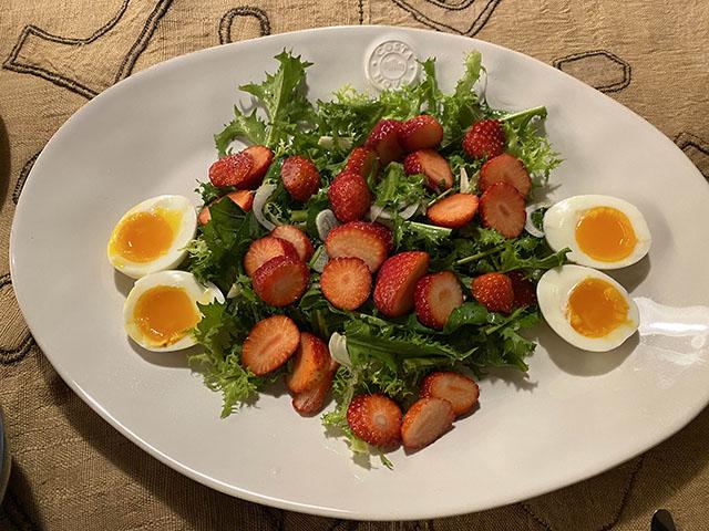 20.12.12_c_salad