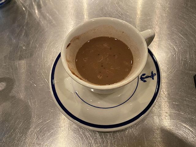 21.02.19_bc_cocoa