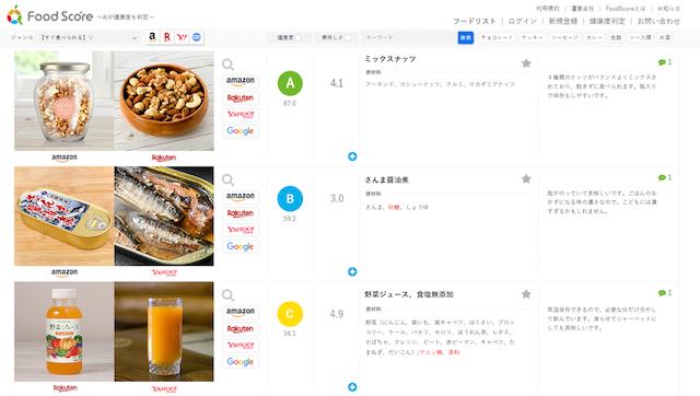 20210226_foodscore_1