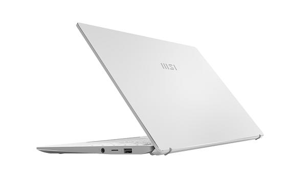 mobility-laptop