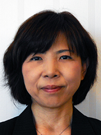 kimikotakahashi_200