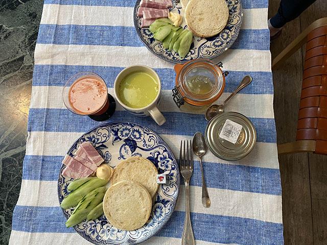 21.02.24_a_muffin&soupe-1