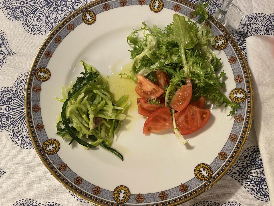 21.03.06_c_salad