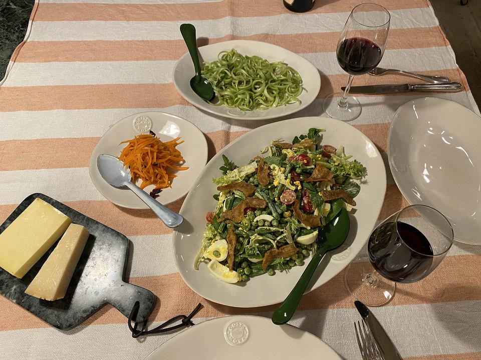 21.03.10_c_salad