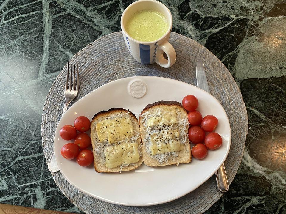 21.03.13_a_shirasu_toast