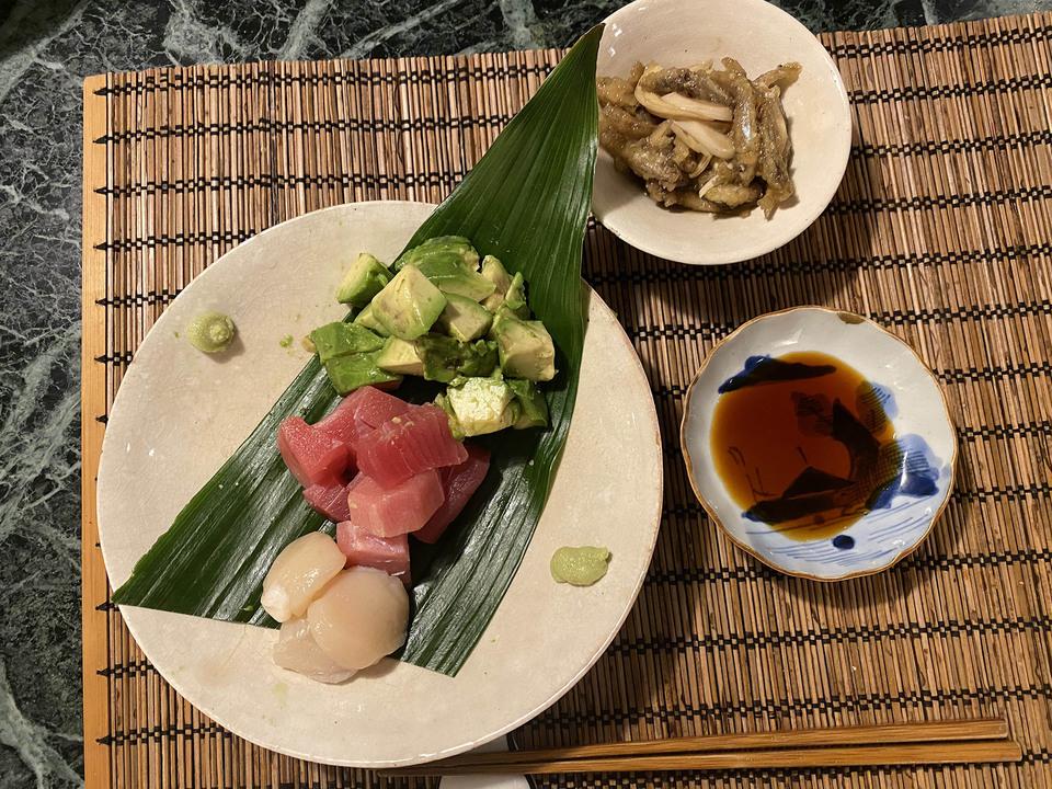 21.03.13_c_sashimi