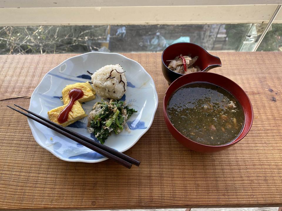 21.03.19_a_onigiri