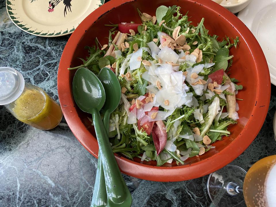 21.03.20_b_salad