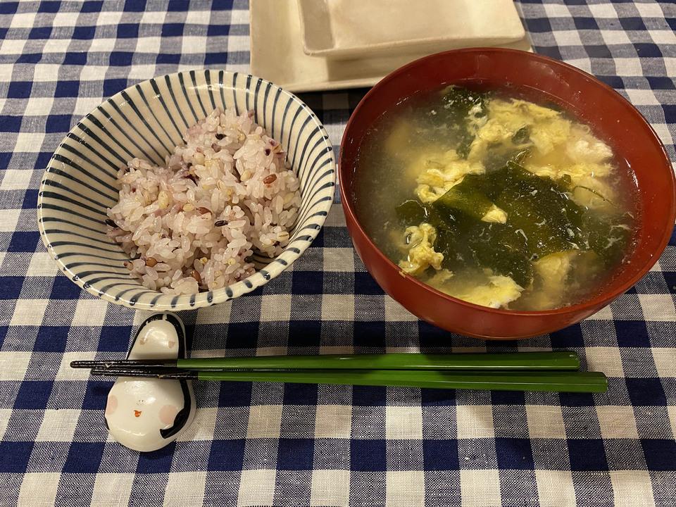 21.03.21_c_soup