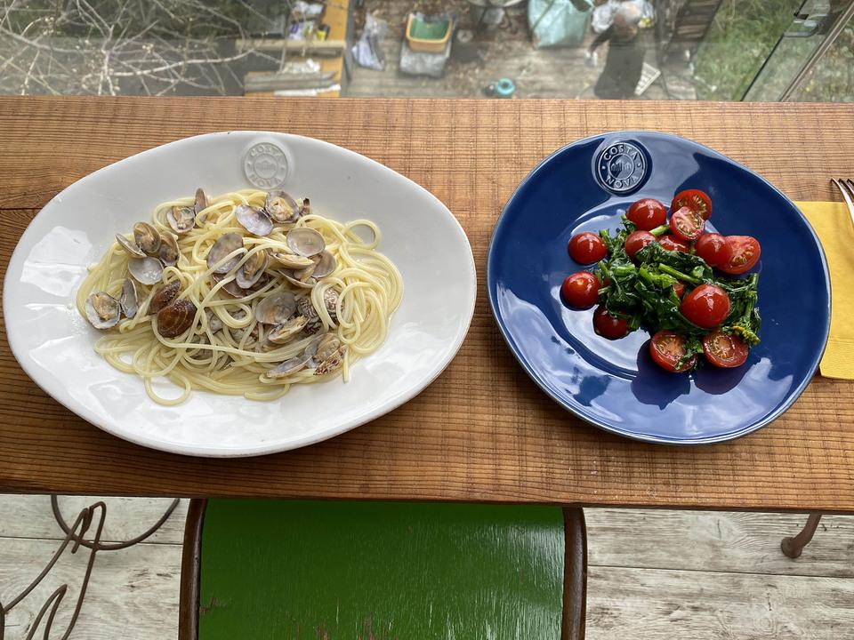 21.03.22_b_bongore_tomato