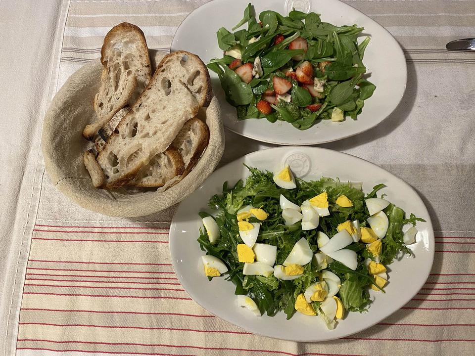 21.03.22_c_salad2