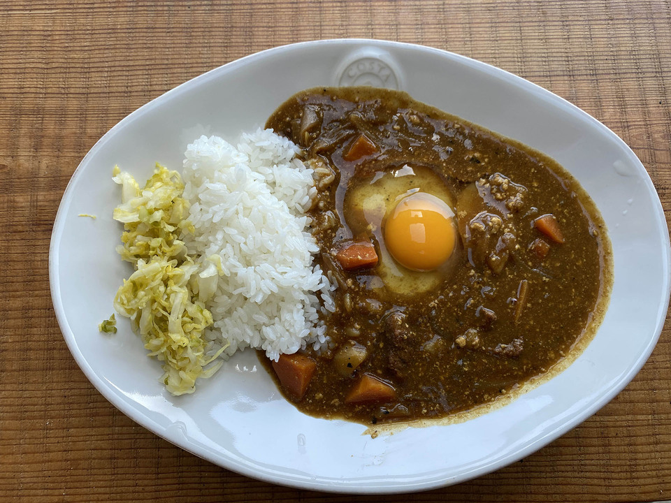 21.03.26_b_curry_tamago