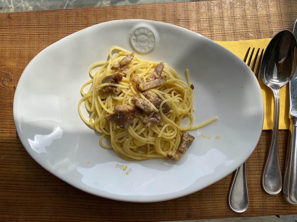 21.03.30_b_pasta