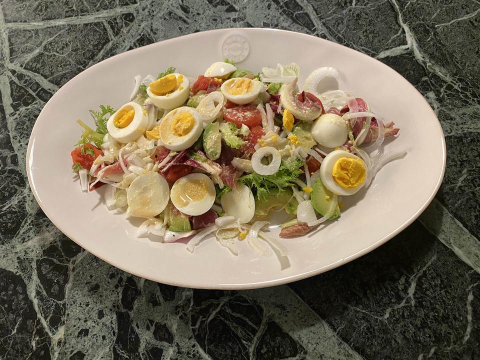 21.04.01_c_salad