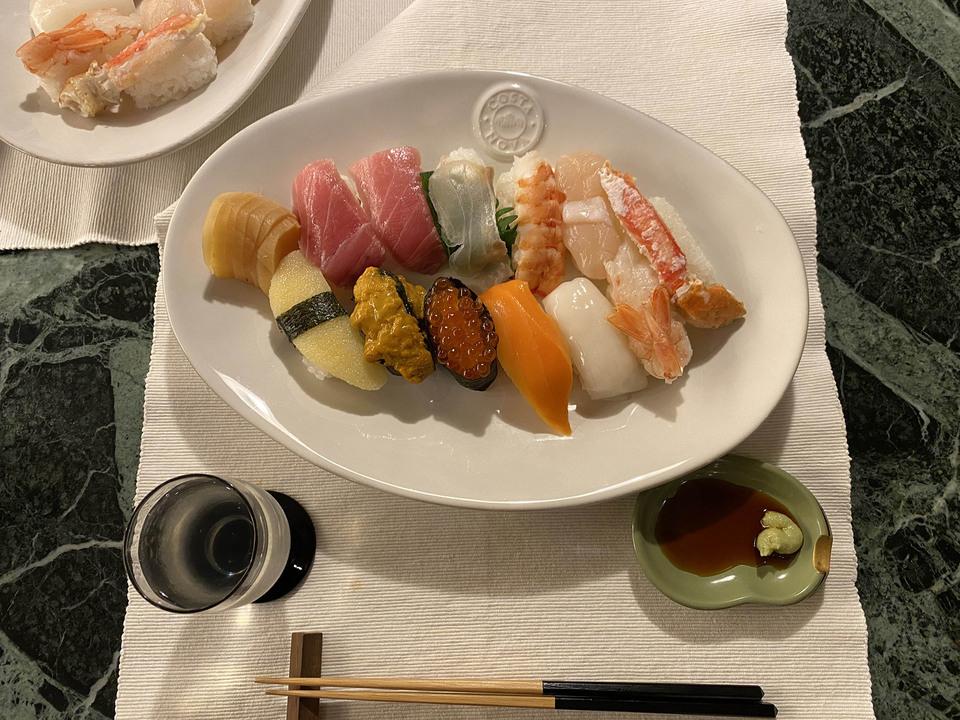 21.04.02_c_sushi