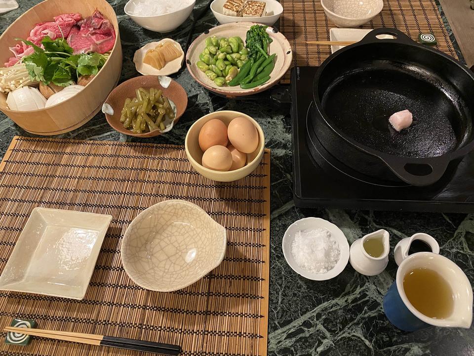 21.04.03_c_sukiyaki