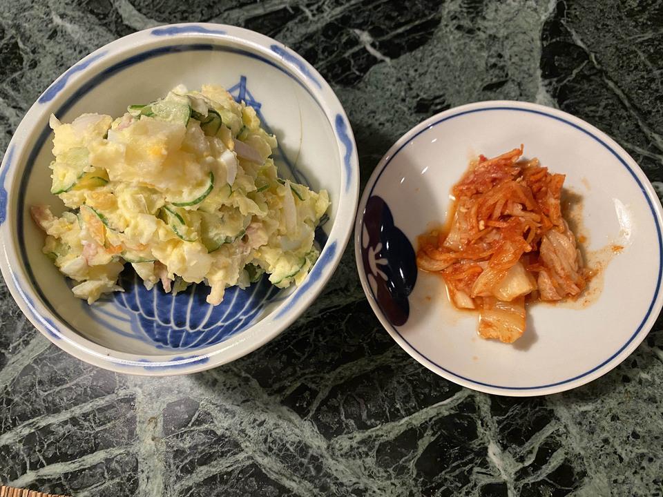 21.04.04_c_potato_salad