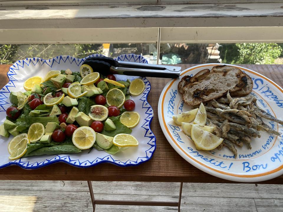 21.04.07_b_salad