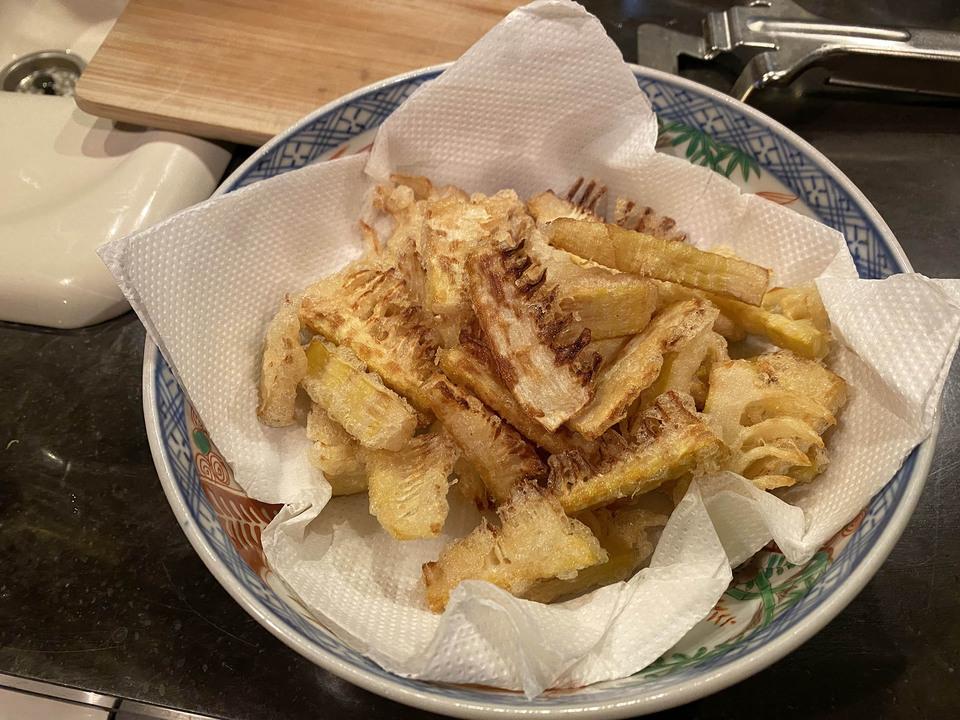 21.04.10_c_takenoko_tempura