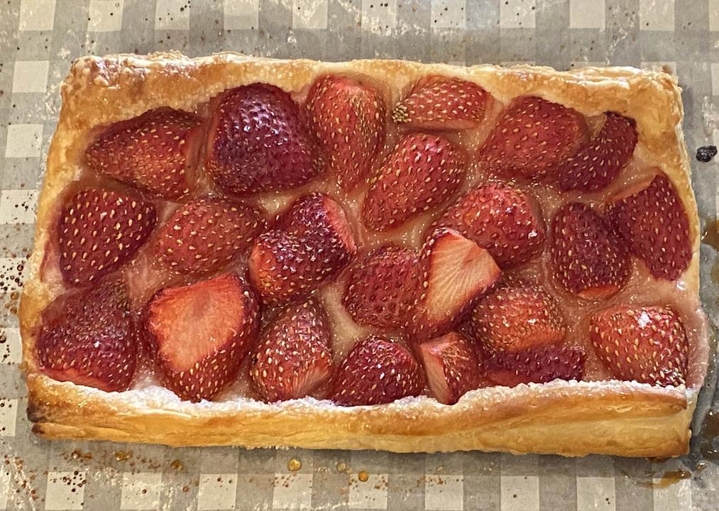 21.04.14_b_strawberryoie