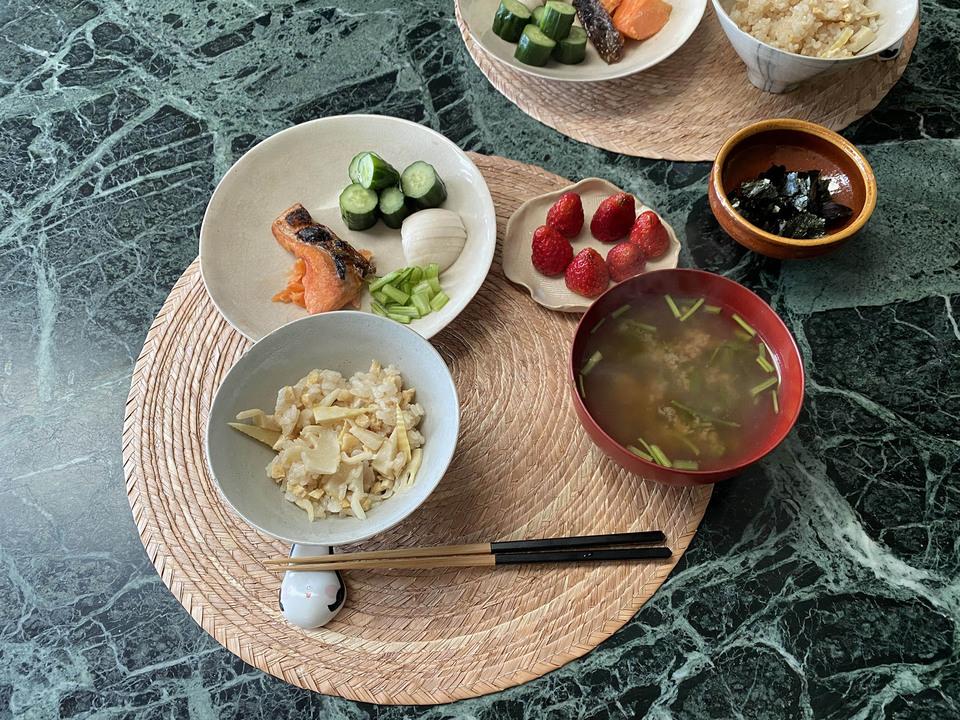 21.04.15_a_takenoko