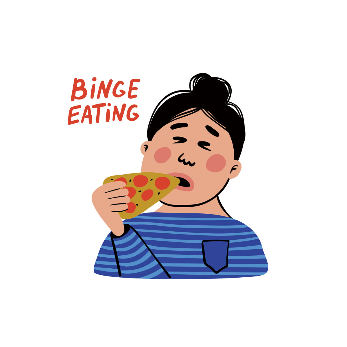pizza_eating