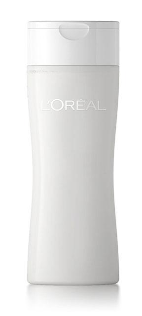 Photo_Partenariat-LanzaTech,-Total-et-L'Oréal_-2