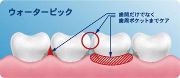 図3_re