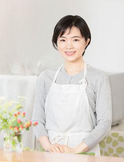 nakamuramiho_prof01