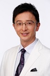 Dr.Iketani