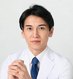 [院長]工藤孝文-(1)のコピー