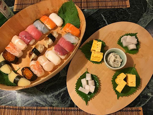 19.09.04_c_sushi