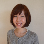 22_nishihara216.jpg