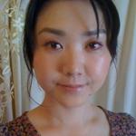26_ohashi223.jpg
