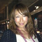 28_takeuchi229.jpg