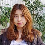30_tanaka222.jpg