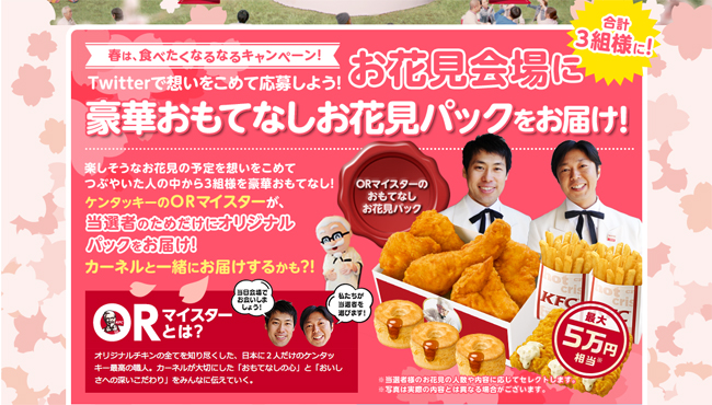 kfc_campaign.jpg